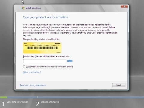 Windows server 2008 enterprise+iso+free download   Download Windows