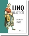 linqinaction