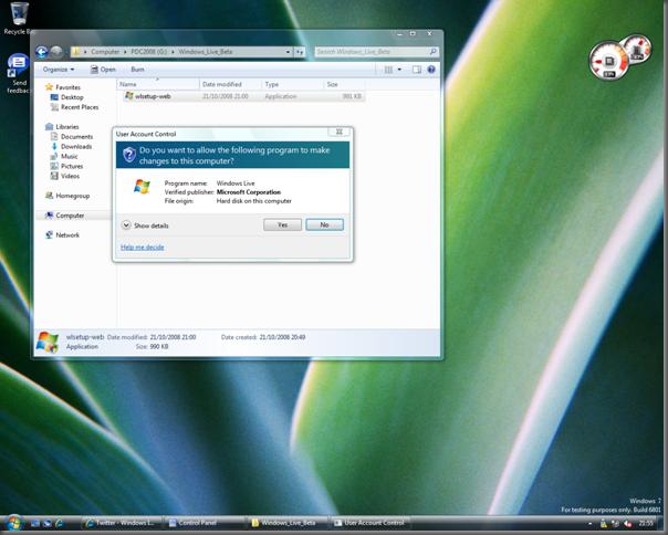 UAC_NoSecureDesktop